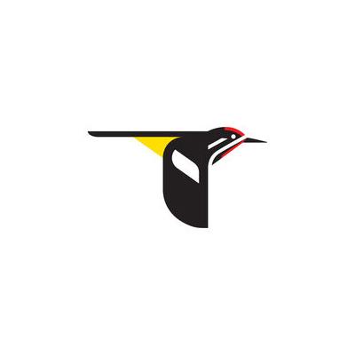best merlin bird id birding app