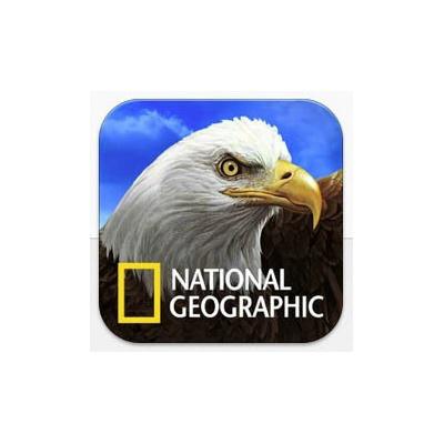 best national geographic birds birding app