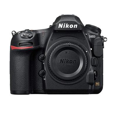 best nikon d850 FX camera for wildlife photography beginner