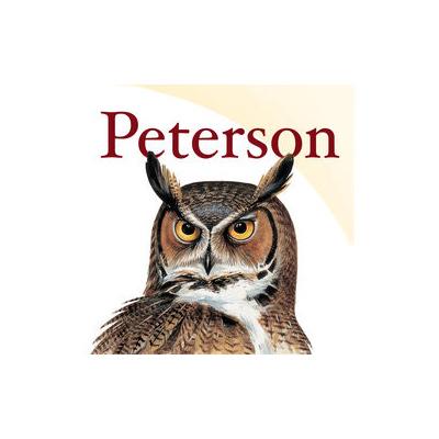 best peterson birds birding app