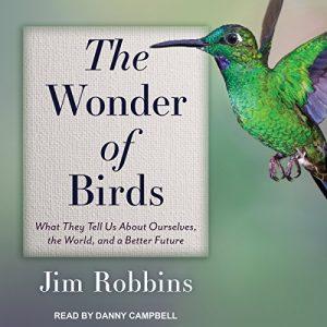 Best Bird Watching Books The Wonder Of Birds