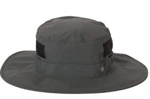 best hat for bird watching