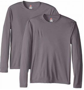 birdwatching outfit long sleeve shirts